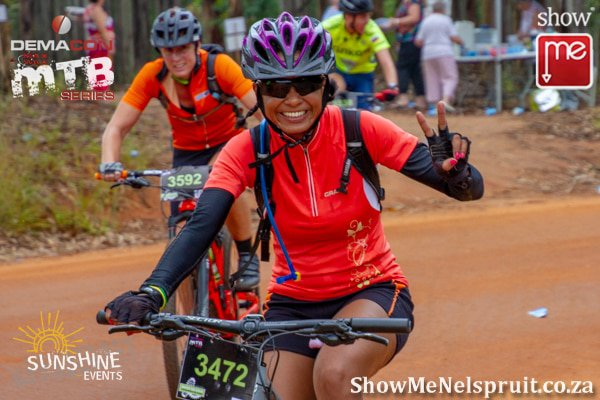 Denacon Max Wax MTB Race #2 with ShowMe Nelspruit (131)
