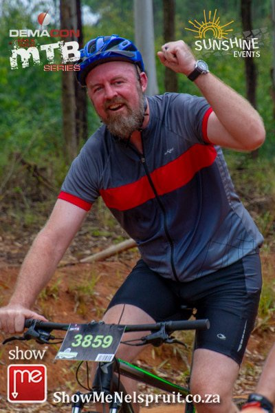 Denacon Max Wax MTB Race #2 with ShowMe Nelspruit (219)