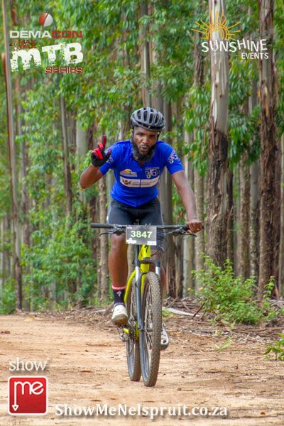 Denacon Max Wax MTB Race #2 with ShowMe Nelspruit (374)