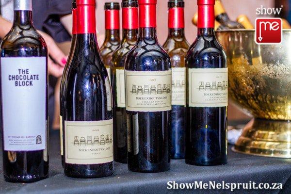 Mpumalanga Wine Show 2019 with ShowMe Nelspruit Landscape-116