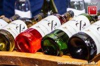 Mpumalanga Wine Show 2019 with ShowMe Nelspruit Landscape-123