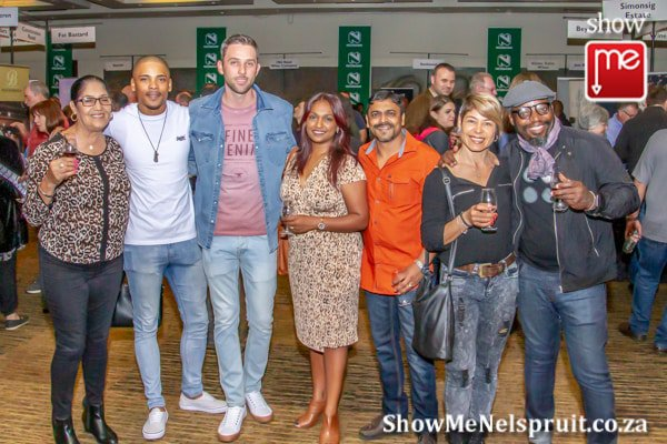 Mpumalanga Wine Show 2019 with ShowMe Nelspruit Landscape-57