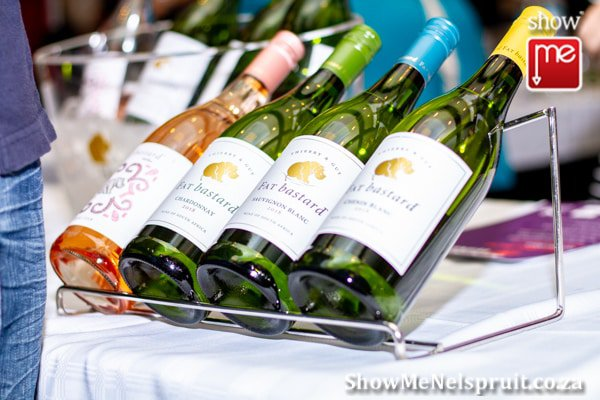 Mpumalanga Wine Show 2019 with ShowMe Nelspruit Landscape-69