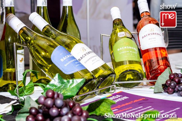 Mpumalanga Wine Show 2019 with ShowMe Nelspruit Landscape-84