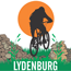 Lydenburg Heritage MTB Race, Trail Run & Duathlon 2020