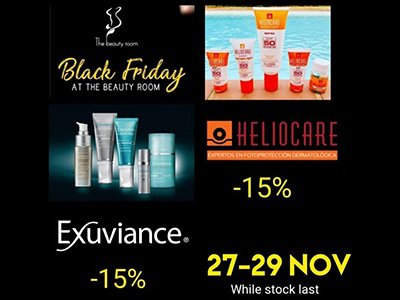 Black Friday Specials Nelspruit | 29 November 2019 | News