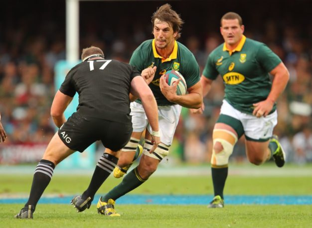 springsboks vs all blacks nelspruit mbombela