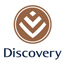 Discovery Health: First case of Corona Virus, South Africa