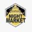 Steiltes Family Night Market