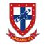 Penryn College Celebrate Matric Results 2020