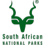 ACCESS FOR KNP DAY VISITORS DURING OCT 2021 SCHOOL HOLIDAY