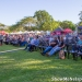 bosrock-2018-at-kwanyoni-lodge-with-showme-nelspruit-16