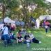 bosrock-2018-at-kwanyoni-lodge-with-showme-nelspruit-32