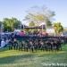 bosrock-2018-at-kwanyoni-lodge-with-showme-nelspruit-38