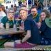 bosrock-2018-at-kwanyoni-lodge-with-showme-nelspruit-39