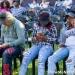 bosrock-2018-at-kwanyoni-lodge-with-showme-nelspruit-6