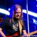 bosrock-2018-at-kwanyoni-lodge-with-showme-nelspruit-70