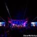 bosrock-2018-at-kwanyoni-lodge-with-showme-nelspruit-91