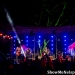 bosrock-2018-at-kwanyoni-lodge-with-showme-nelspruit-92