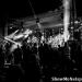bosrock-2018-at-kwanyoni-lodge-with-showme-nelspruit-93