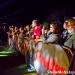 bosrock-2018-at-kwanyoni-lodge-with-showme-nelspruit-101