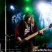 bosrock-2018-at-kwanyoni-lodge-with-showme-nelspruit-103
