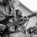 da-culture-vulture-music-festival-2018-with-showme-nelspruit-at-da-loose-mongoose-22