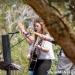 da-culture-vulture-music-festival-2018-with-showme-nelspruit-at-da-loose-mongoose-3