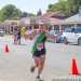 gods-window-marathon-2018-with-legogote-villagers-club-and-showme-nelspruit-252
