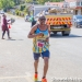 gods-window-marathon-2018-with-legogote-villagers-club-and-showme-nelspruit-263