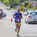 gods-window-marathon-2018-with-legogote-villagers-club-and-showme-nelspruit-270