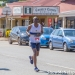 gods-window-marathon-2018-with-legogote-villagers-club-and-showme-nelspruit-279