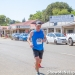gods-window-marathon-2018-with-legogote-villagers-club-and-showme-nelspruit-282