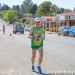 gods-window-marathon-2018-with-legogote-villagers-club-and-showme-nelspruit-284