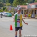 gods-window-marathon-2018-with-legogote-villagers-club-and-showme-nelspruit-385