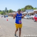 gods-window-marathon-2018-with-legogote-villagers-club-and-showme-nelspruit-386