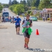 gods-window-marathon-2018-with-legogote-villagers-club-and-showme-nelspruit-402