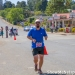 gods-window-marathon-2018-with-legogote-villagers-club-and-showme-nelspruit-404