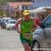 gods-window-marathon-2018-with-legogote-villagers-club-and-showme-nelspruit-417
