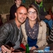 jan-blohm-live-at-the-pub-nelspruit-with-showme-nelspruit-15