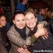 jan-blohm-live-at-the-pub-nelspruit-with-showme-nelspruit-18