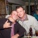 jan-blohm-live-at-the-pub-nelspruit-with-showme-nelspruit-23