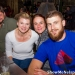jan-blohm-live-at-the-pub-nelspruit-with-showme-nelspruit-24