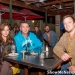 jan-blohm-live-at-the-pub-nelspruit-with-showme-nelspruit-25