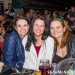 jan-blohm-live-at-the-pub-nelspruit-with-showme-nelspruit-26