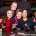 jan-blohm-live-at-the-pub-nelspruit-with-showme-nelspruit-28
