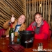 jan-blohm-live-at-the-pub-nelspruit-with-showme-nelspruit-29