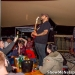 jan-blohm-live-at-the-pub-nelspruit-with-showme-nelspruit-30