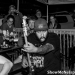jan-blohm-live-at-the-pub-nelspruit-with-showme-nelspruit-31