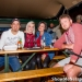 jan-blohm-live-at-the-pub-nelspruit-with-showme-nelspruit-32